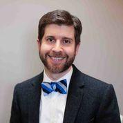 Dr. Kevin Wendell
