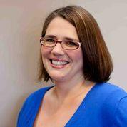 Julie Baker, Patient Coordinator