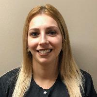 Amanda Machado Galego - Westport, MA Dentistry
