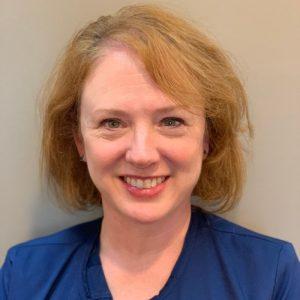 Deb Kleber Hygienist - Westport, MA Dentistry