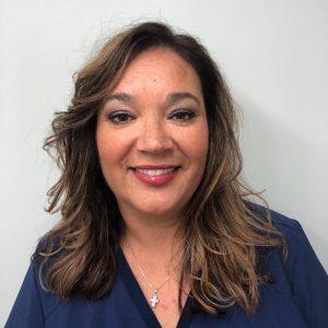 Tina Soares Dental Assistant Great Westport Smiles