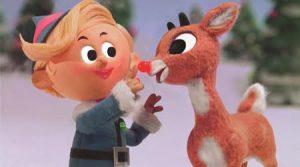 Healthy Holiday Teeth - Dentists, Westport, MA